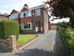 Thumbnail for sale in Spennithorne Drive, West Park, Leeds, West Yorkshire