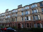 Thumbnail for sale in Overdale Gardens, Glasgow, Lanarkshire