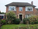 Thumbnail to rent in Garnstone, New Street, Ledbury, Herefordshire