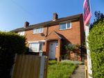 Thumbnail to rent in Parish Close, Dawley, Telford