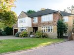 Thumbnail to rent in Coombe Neville, Coombe, Kingston Upon Thames