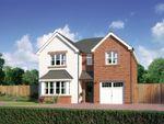 "Thumbnail to rent in ""Hampsfield"" at Callenders Green, Scotchbarn Lane, Prescot"