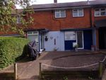Thumbnail for sale in Chittock Mead, Basildon