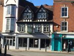 Thumbnail to rent in Church Street, Tewkesbury