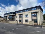 Thumbnail to rent in Flat 2, Wellsway, Bath