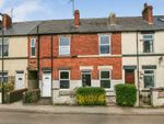 Thumbnail for sale in Scarsdale Road, Dronfield, Derbyshire