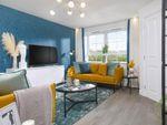"Thumbnail to rent in ""Ellerton @Willowherb"" at Town Lane, Southport"