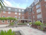 Thumbnail to rent in Regent Court, Regent Street, Plymouth