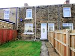 Thumbnail for sale in Chirnside Terrace, Stanley