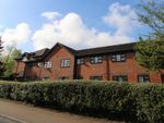 Thumbnail to rent in Emerson Court, Albert Walk, Crowthorne, Berkshire