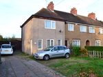 Thumbnail to rent in Charter Avenue, Coventry