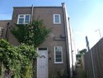 Thumbnail to rent in Denbar Parade, Romford