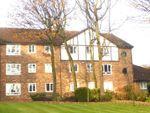Thumbnail to rent in Heathdale Manor, Bebington