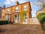 Thumbnail for sale in Clarence Road, Windsor