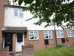 Thumbnail to rent in Templemere, Norwich