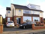Thumbnail for sale in Lyndale Close, Wilpshire, Blackburn
