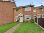 Thumbnail for sale in Bestwood Lodge Drive, Arnold, Nottingham