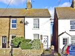 Thumbnail for sale in Eastwood Cottages, Conyer, Sittingbourne, Kent