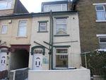 Property history Naples Street, Bradford BD8