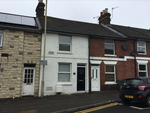 Thumbnail to rent in Apsley Street, Ashford, Kent United Kingdom