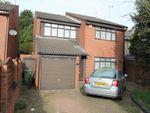 Thumbnail for sale in Heathleigh Drive, Langdon Hills, Basildon