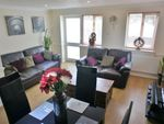 Thumbnail to rent in Holbrook Meadow, Egham, Surrey