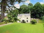 Thumbnail to rent in Woodside, Coalbrookdale, Telford