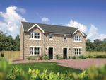 Thumbnail to rent in Caplewood, Hunters Meadow, Auchterarder