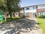 Thumbnail for sale in Colesbourne Road, Solihull