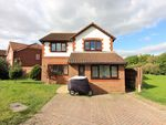 Thumbnail for sale in Hollingworth Close, West Molesey
