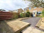 Thumbnail for sale in Park Court, Littlemoor, Weymouth, Dorset