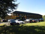 Thumbnail to rent in Wedgnock House, Wedgnock Lane, Warwick, Warwickshire