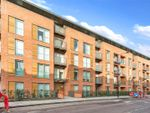 Thumbnail for sale in Beaufort Court, 65 Maygrove Road, London