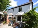 Thumbnail to rent in Bosfield Cottage, The Row, Ansty Village
