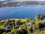 Thumbnail to rent in Mo-Dachaidh, Strone, Dunoon, Argyll And Bute