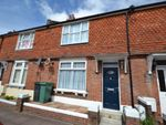 Thumbnail to rent in St Georges Road, Eastbourne
