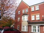Thumbnail to rent in Anthony Road, Alum Rock, Birmingham, West Midlands