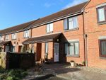 Thumbnail to rent in Whitley Wood Road, Reading