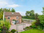 Thumbnail to rent in Lyndon Cottages, York Road, Burton Salmon, Leeds