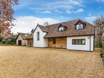 Thumbnail to rent in Reigate Road, Ewell, Epsom