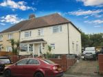 Thumbnail for sale in Groves Road, Neath, West Glamorgan