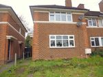 Thumbnail to rent in Little Bromwich Road, Birmingham