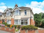 Thumbnail for sale in Clifton Road, Southampton