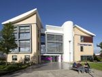 Thumbnail to rent in The Innovation Centre, 1 Ainslie Road, Glasgow, Glasgow