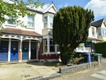Thumbnail for sale in Falkland Avenue, Finchley