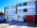 Thumbnail to rent in Windmill Street, Rochester, Kent