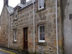 Thumbnail for sale in 2 Castle Street, Tain