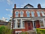 Thumbnail to rent in Avenue Crescent, Leeds