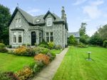 Thumbnail to rent in Bankhead Road, Bucksburn, Aberdeen