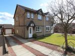 Thumbnail for sale in Newburn Court, Newton Aycliffe